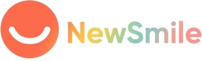 NewSmile Logo
